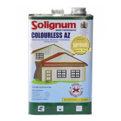 Solignum